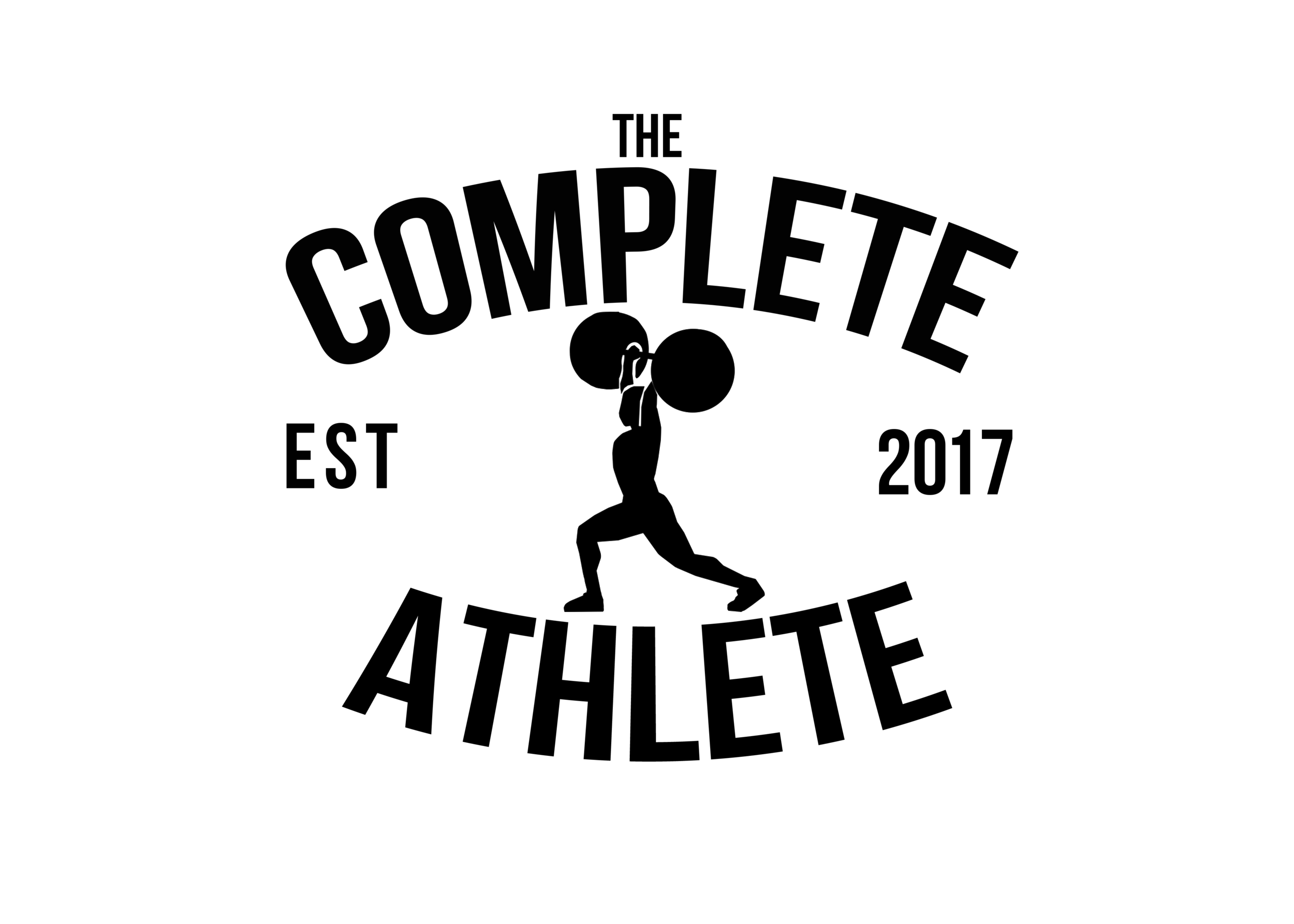 The Complete Athlete - Providing World-Class Continuing Education For Fitness Trainers, Coaches, and GymsThe Complete Athlete focuses on continuing education with research and evidence-based information for all trainers, coaches, and gyms. Offering specialty services from a team of certified coaches online and onsite.