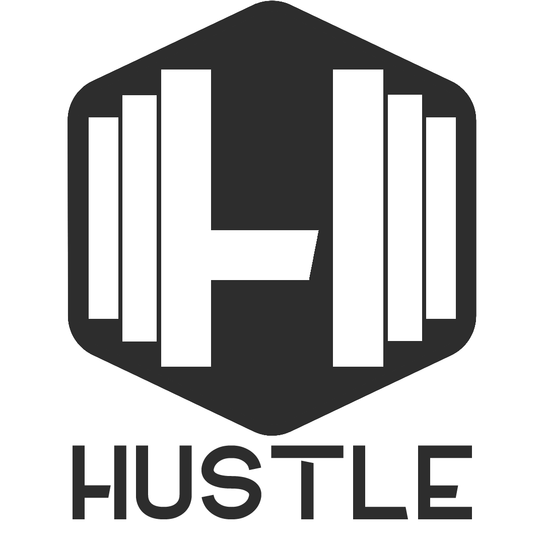 """Hustle - Creating Unlimited Possibilities by Connecting Passionate Individuals in Health and FitnessWho We AreHustle is a customizable, remote """"coach-on-the-go"""" anyone can use for specific fitness, nutrition, health, and wellness advice anytime, anywhere, by verified specialists in their field."""