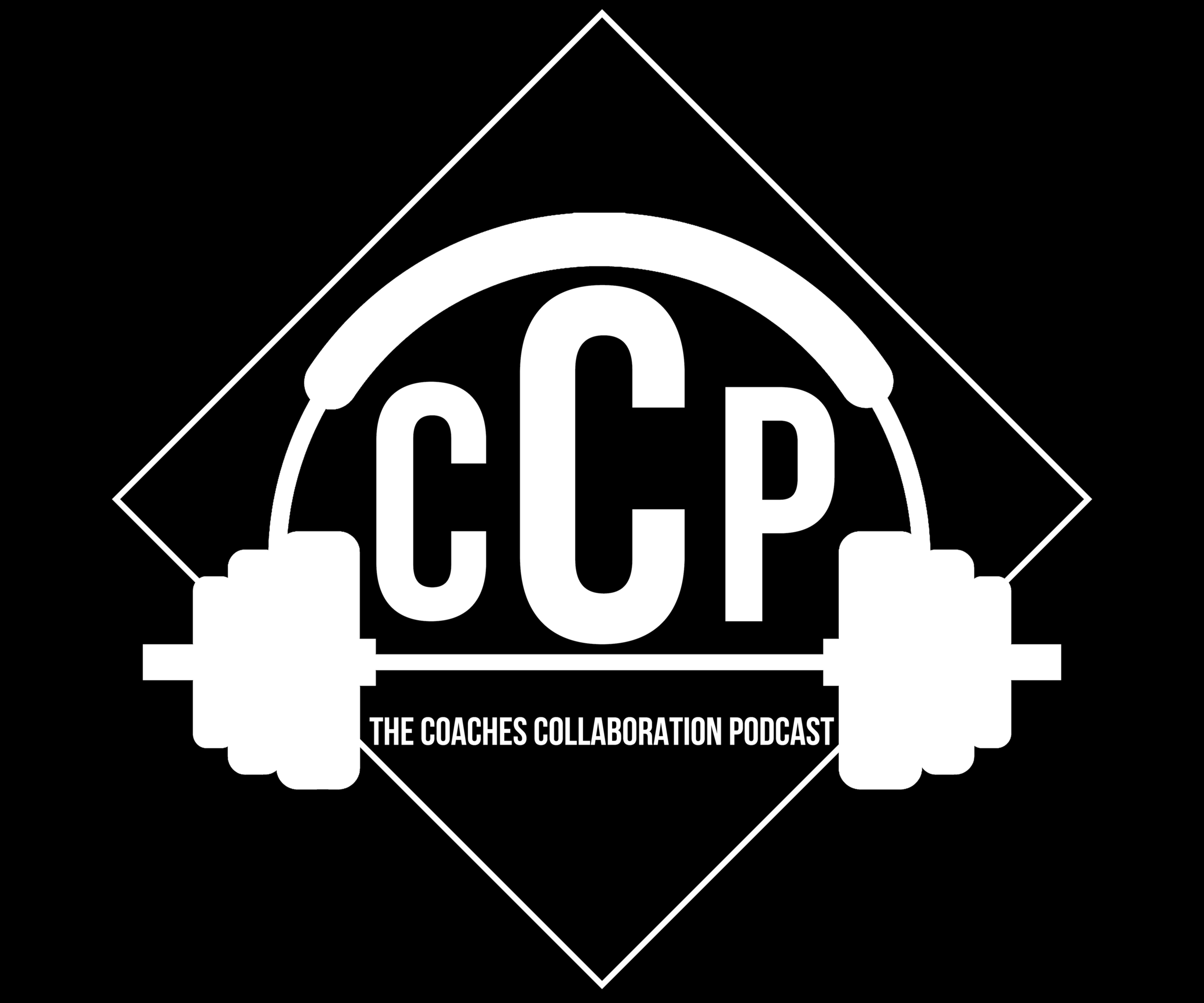 The Coaches Collaboration Podcast - Bringing Coaching Experts TogetherFound on iTunes, Spotify, GooglePlay, & YouTube