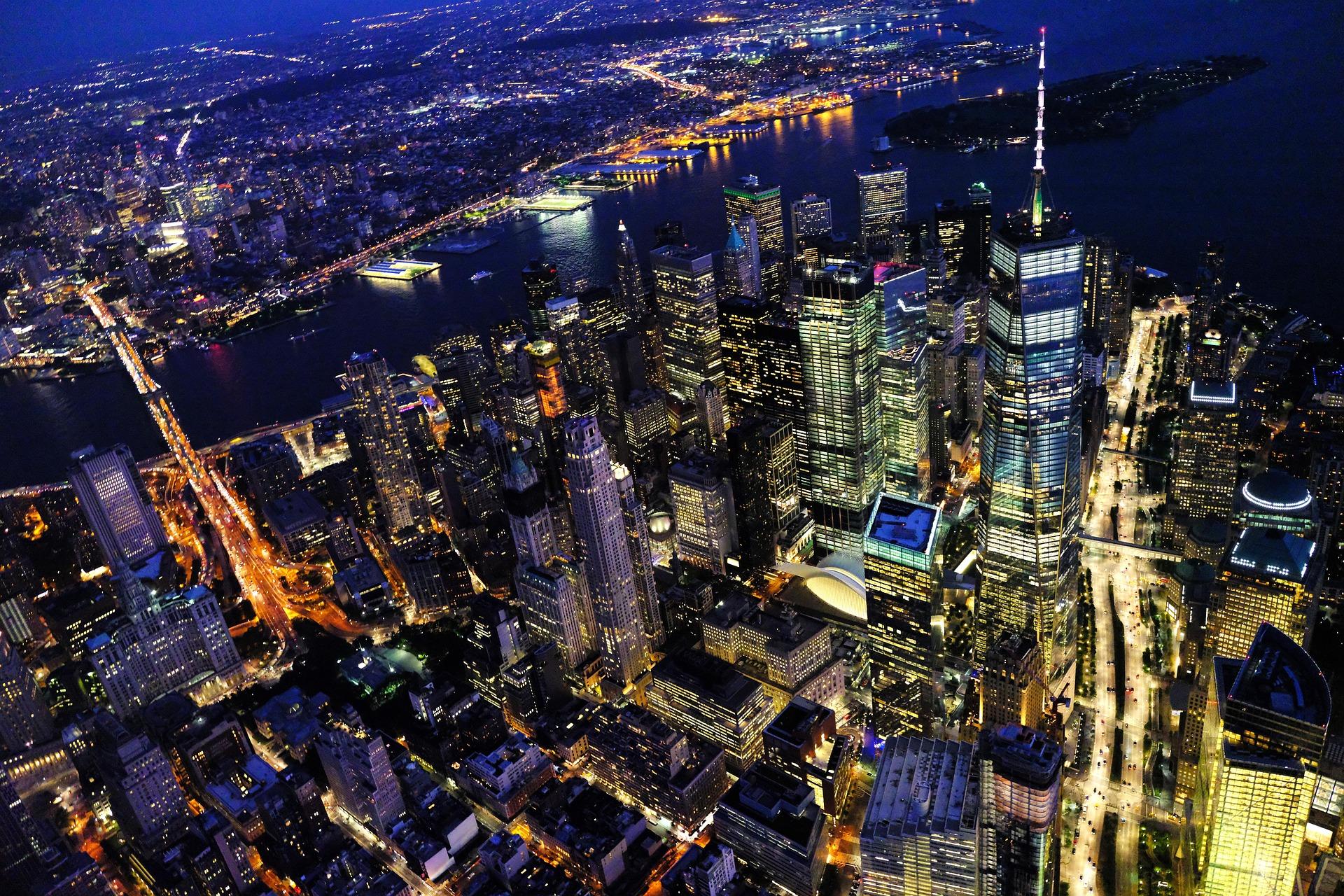 new-york-2699520_1920.jpg