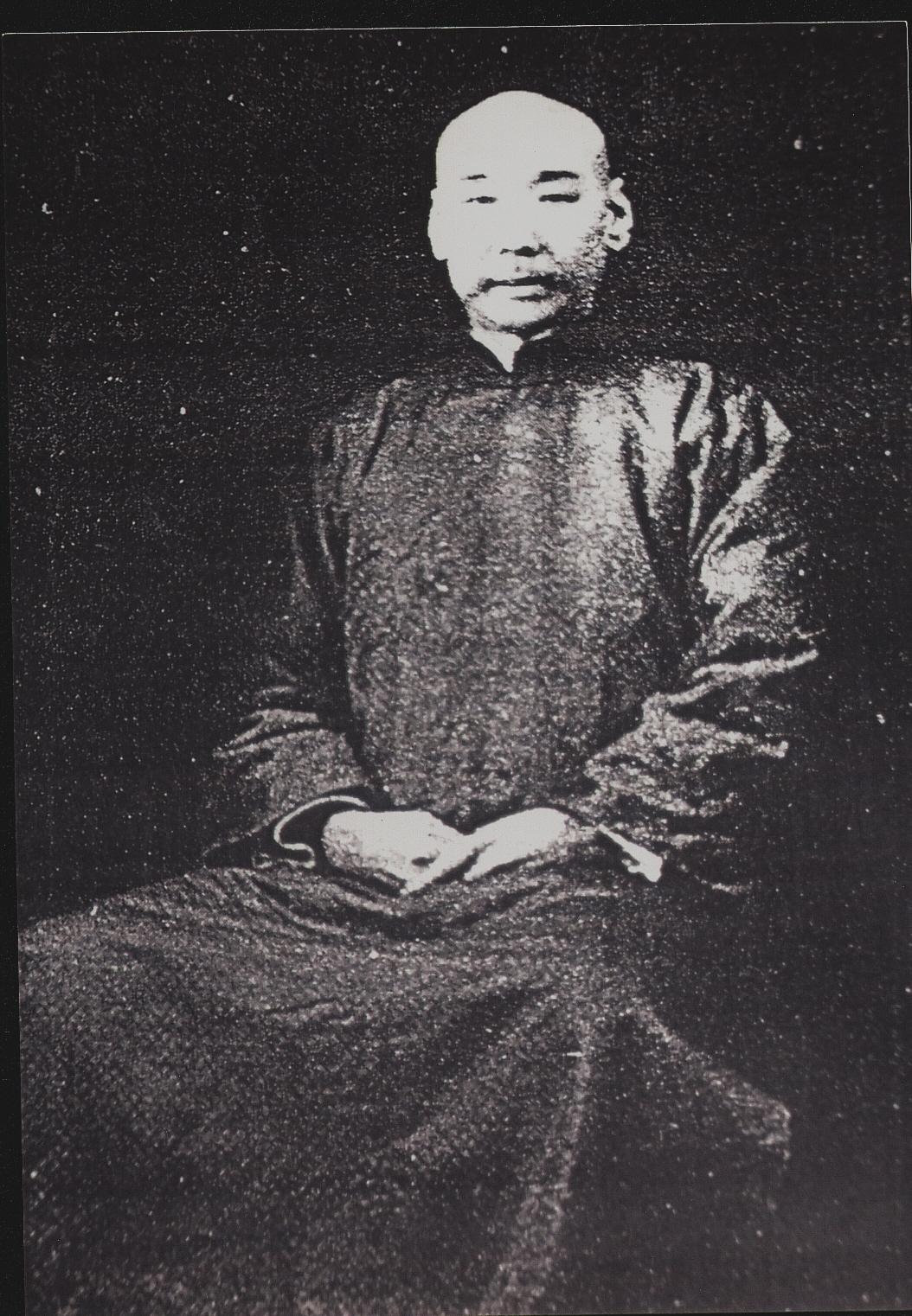 Han Mu-Xia.JPG