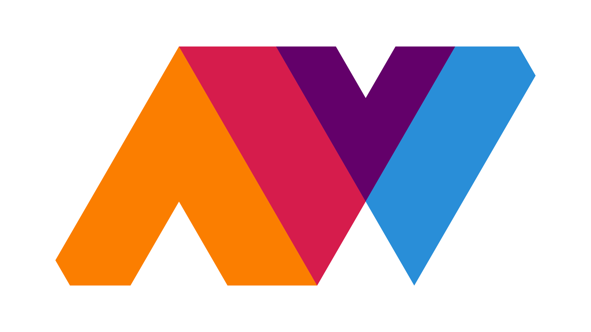 AW-Color.png