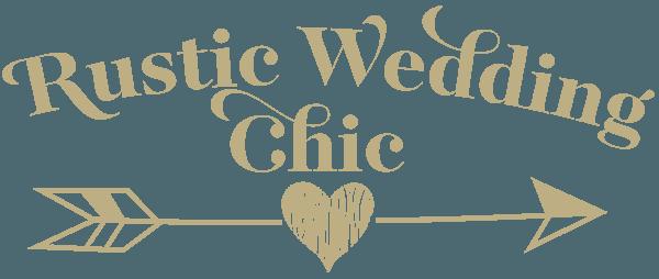 rustic-wedding-chic-logo-600-1.png