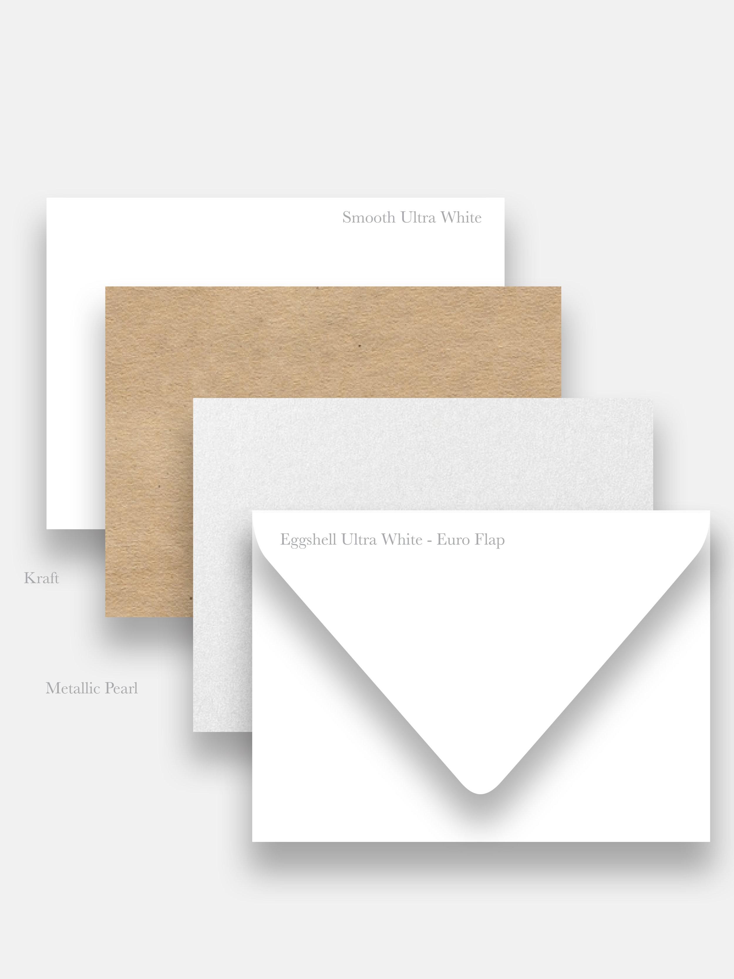 WEDDING_Envelope-Options.jpg