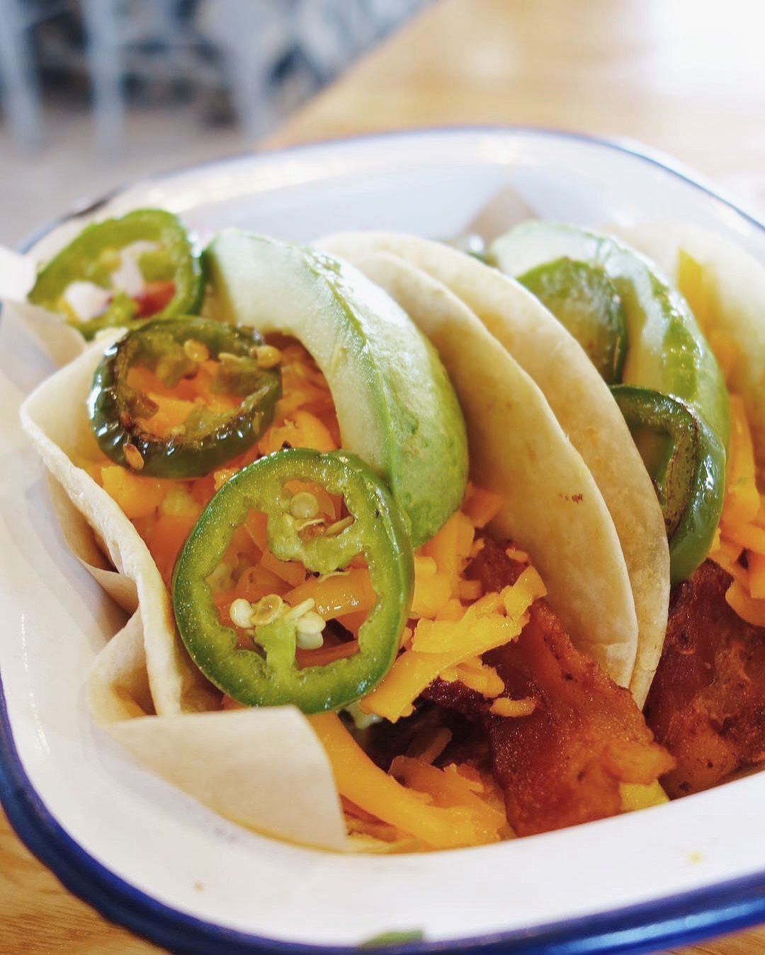 Taco Heads opening second location in Dallas