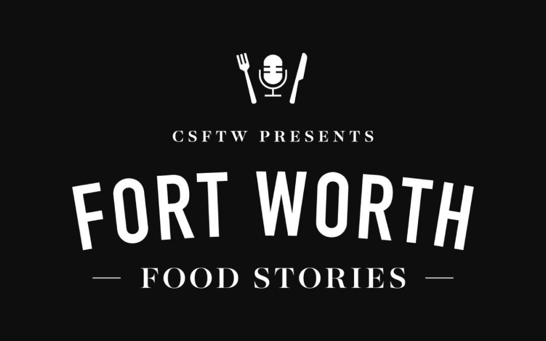 Podcast: Sarah Castillo of Taco Heads