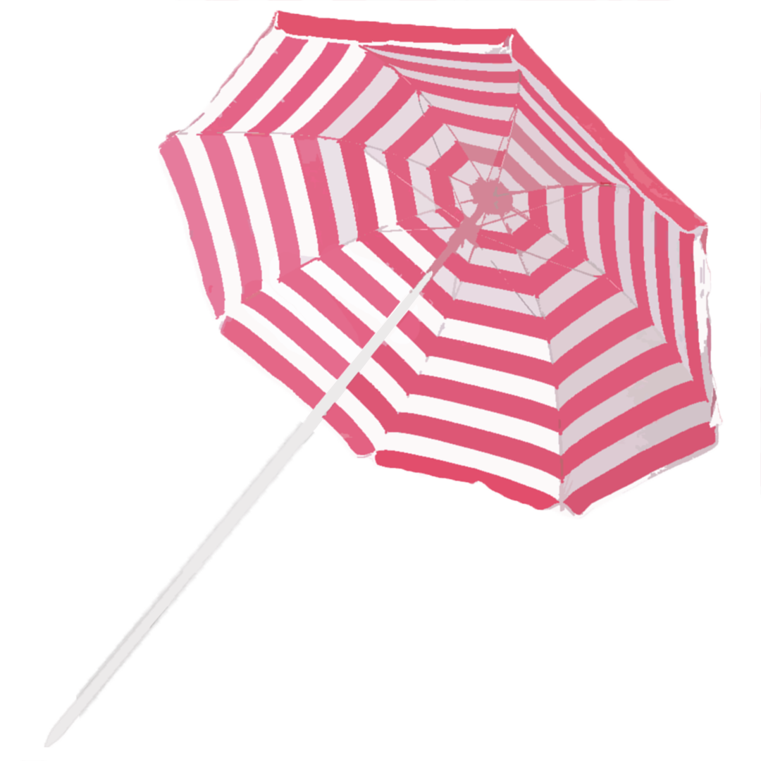 red stripe umbrella2.png