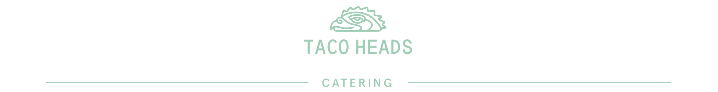 taco heads catering 2.png