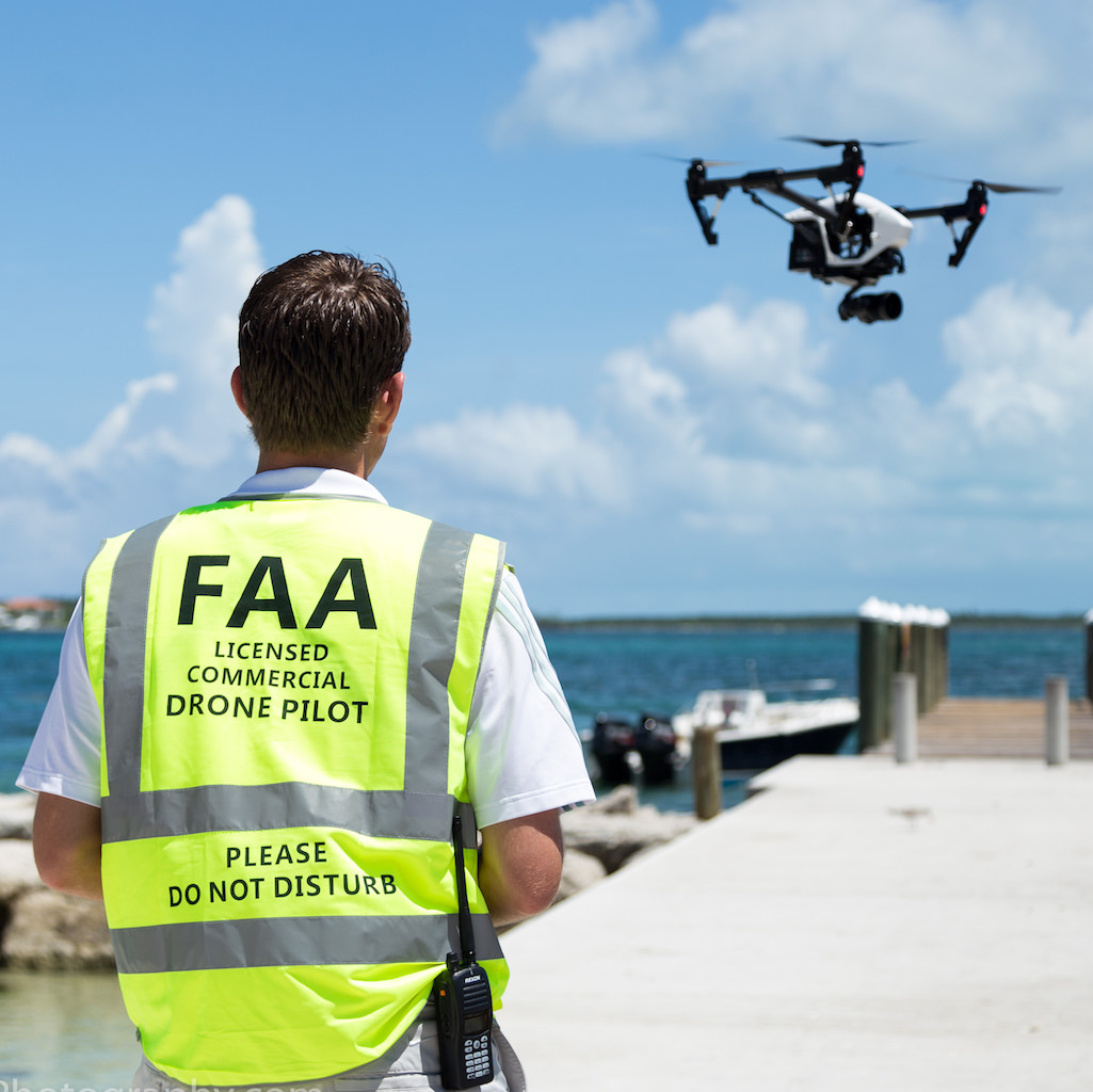 001-Drone Operator Inspire X5RIMG_8589 copy.jpg