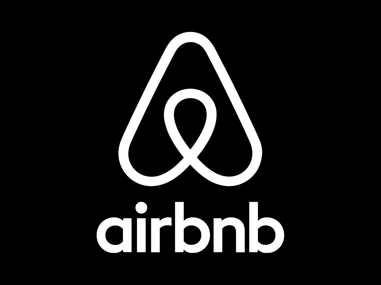 airbnb-logo-white.png