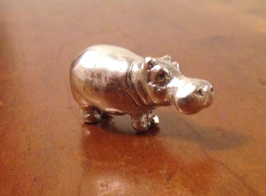 FullSizeRender (006)hippo.jpg
