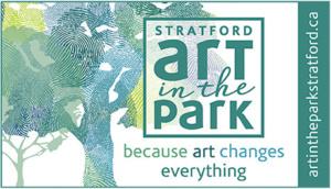 StratfordAITP-300x172PromoImage.jpg