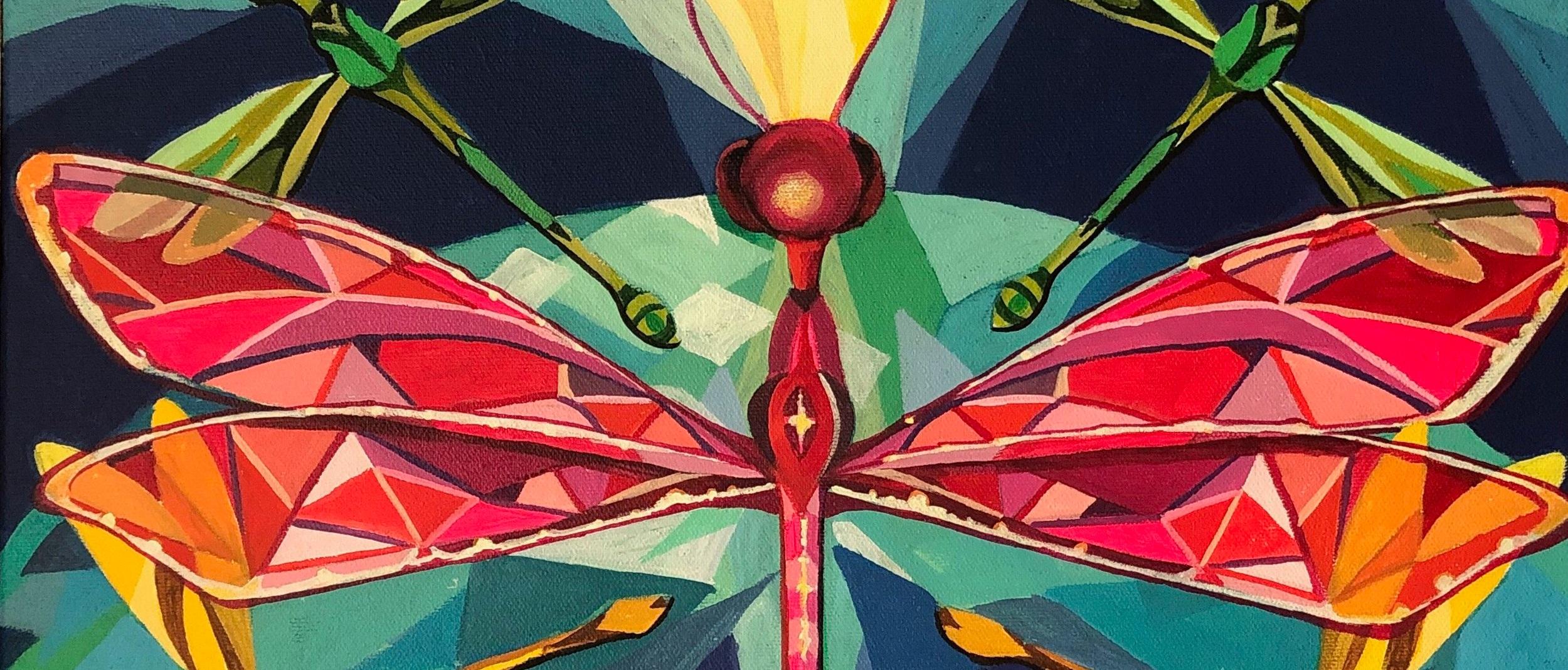 Pink+Dragonfly.jpg