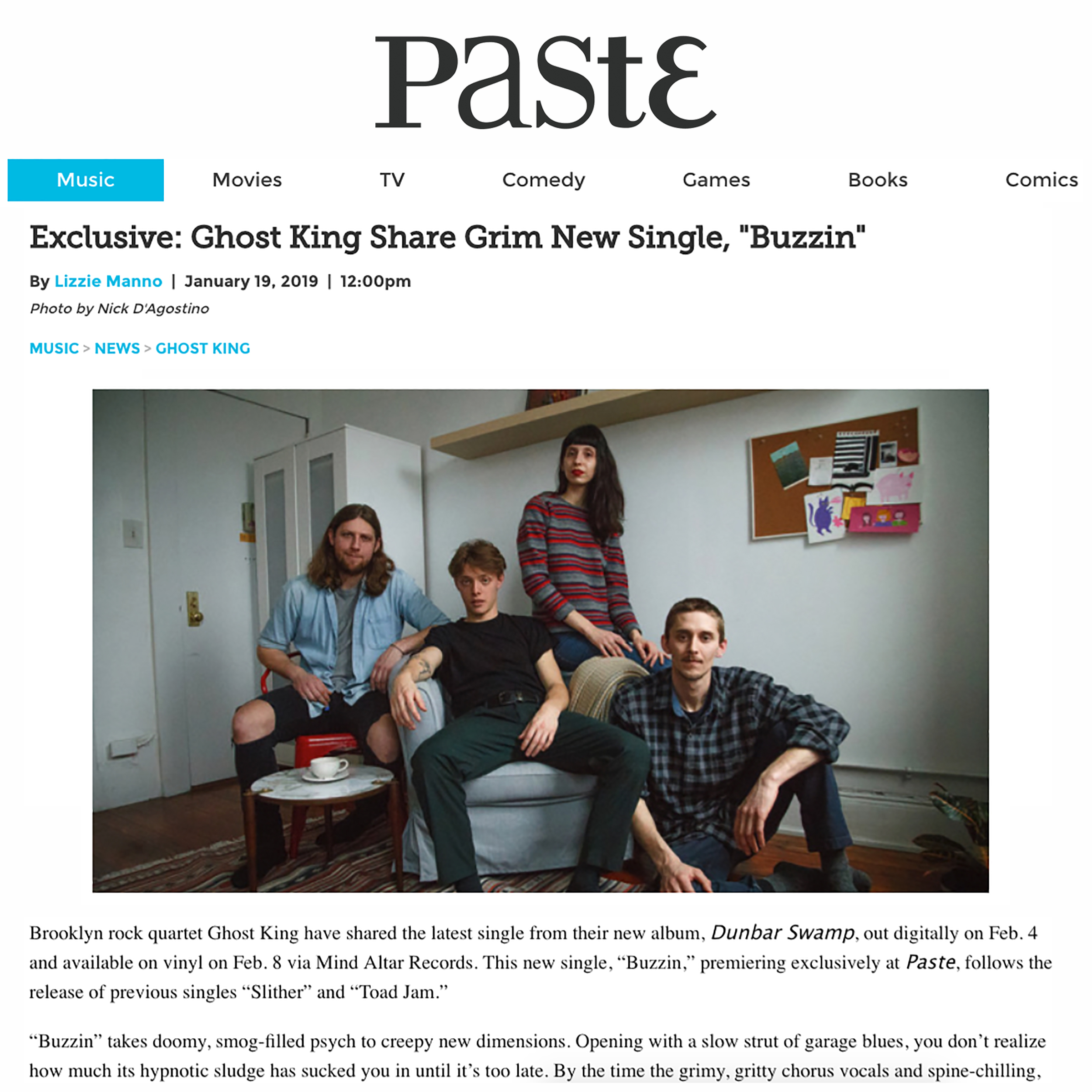 ghost_king_paste_magazine_03-01 copy.jpg