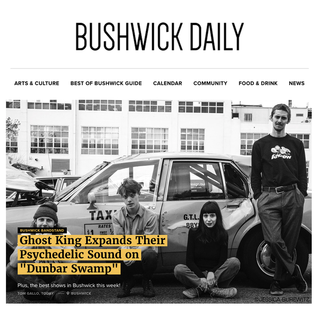 ghost_king_bushwick_daily.jpg