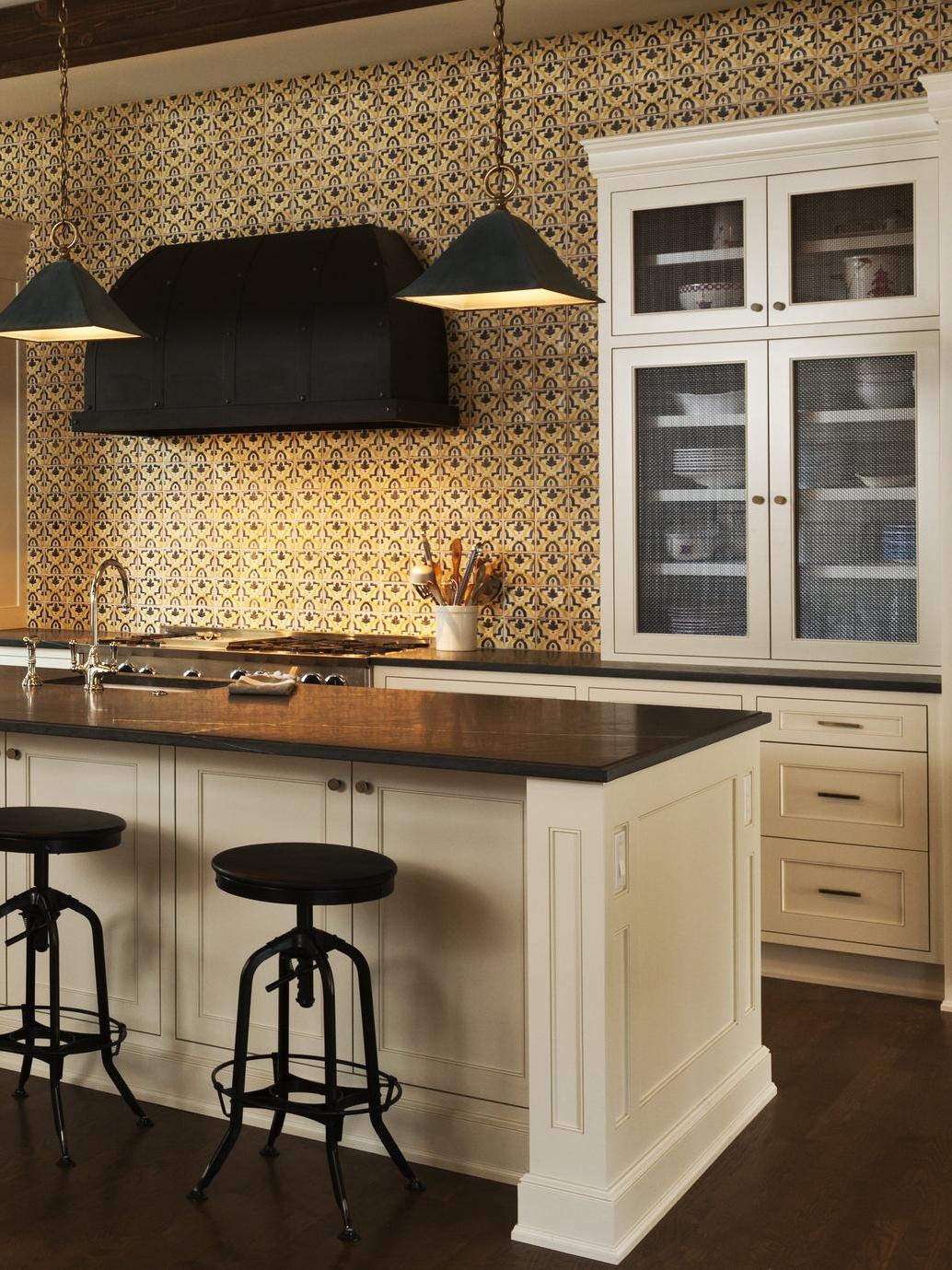 Greenwood Kitchen - Portland, Oregon