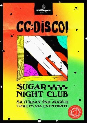 CC+Disco.jpg