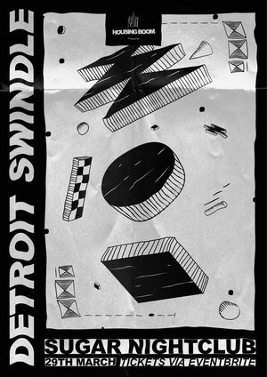 Detroit_Swindle_Print_Poster.jpg