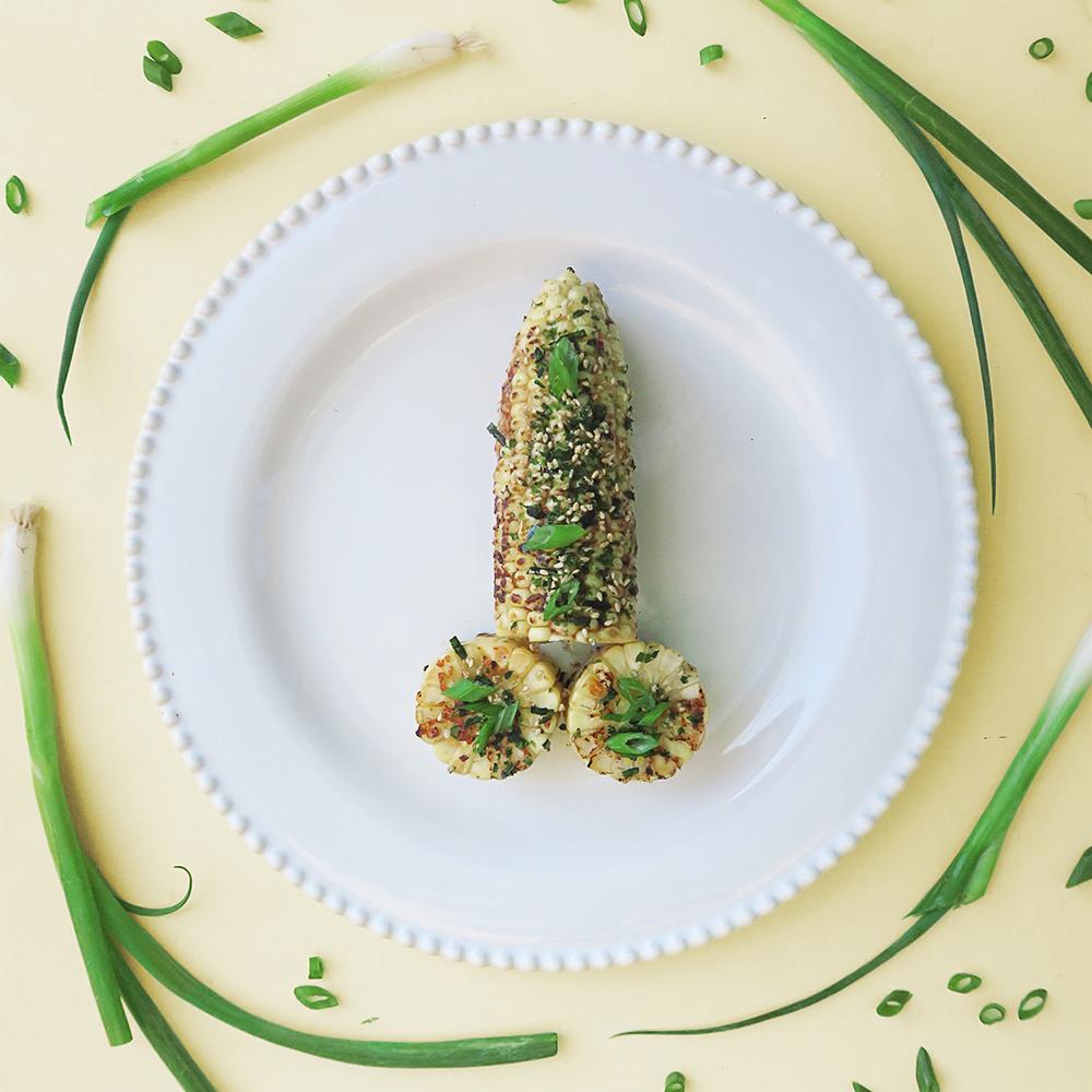 Corn_Recipe.jpg