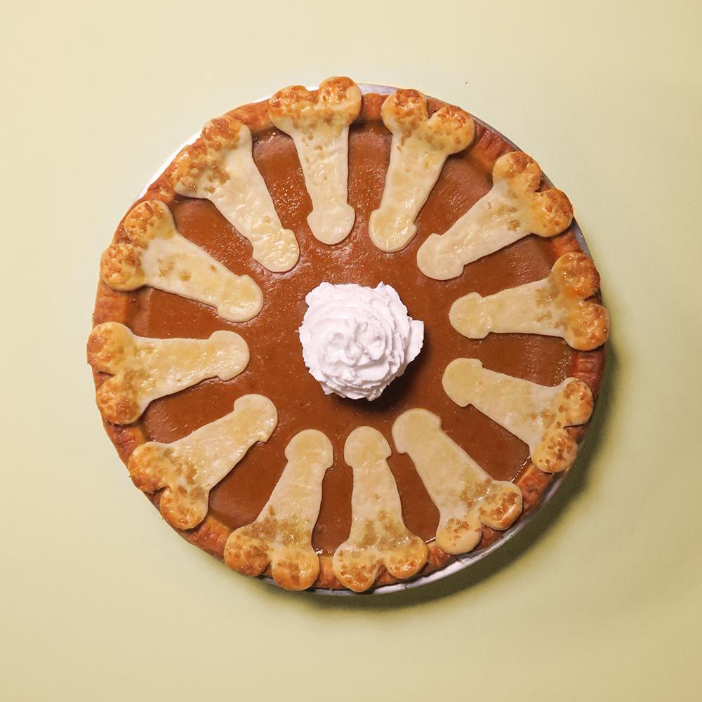 pumpkin-pie-recipe.jpg