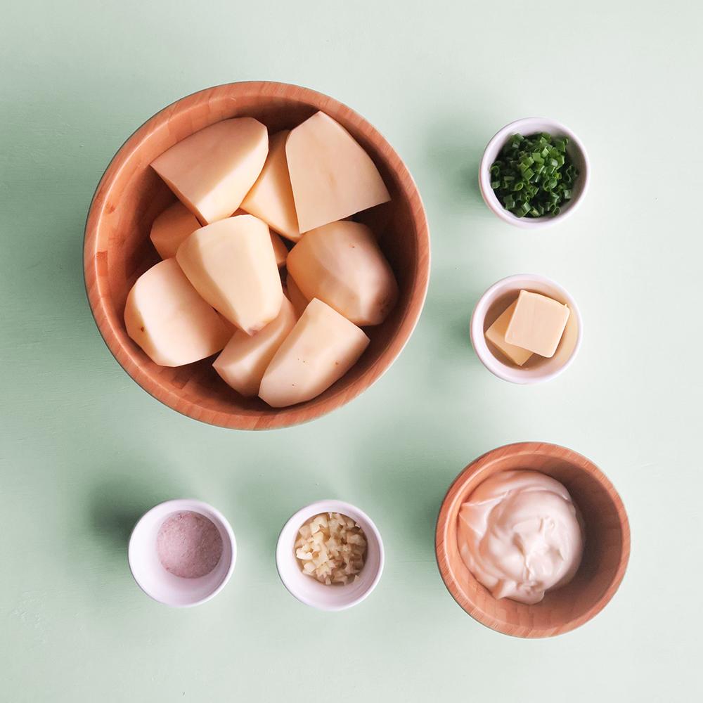 mashed-potatoes-ingredients.jpg