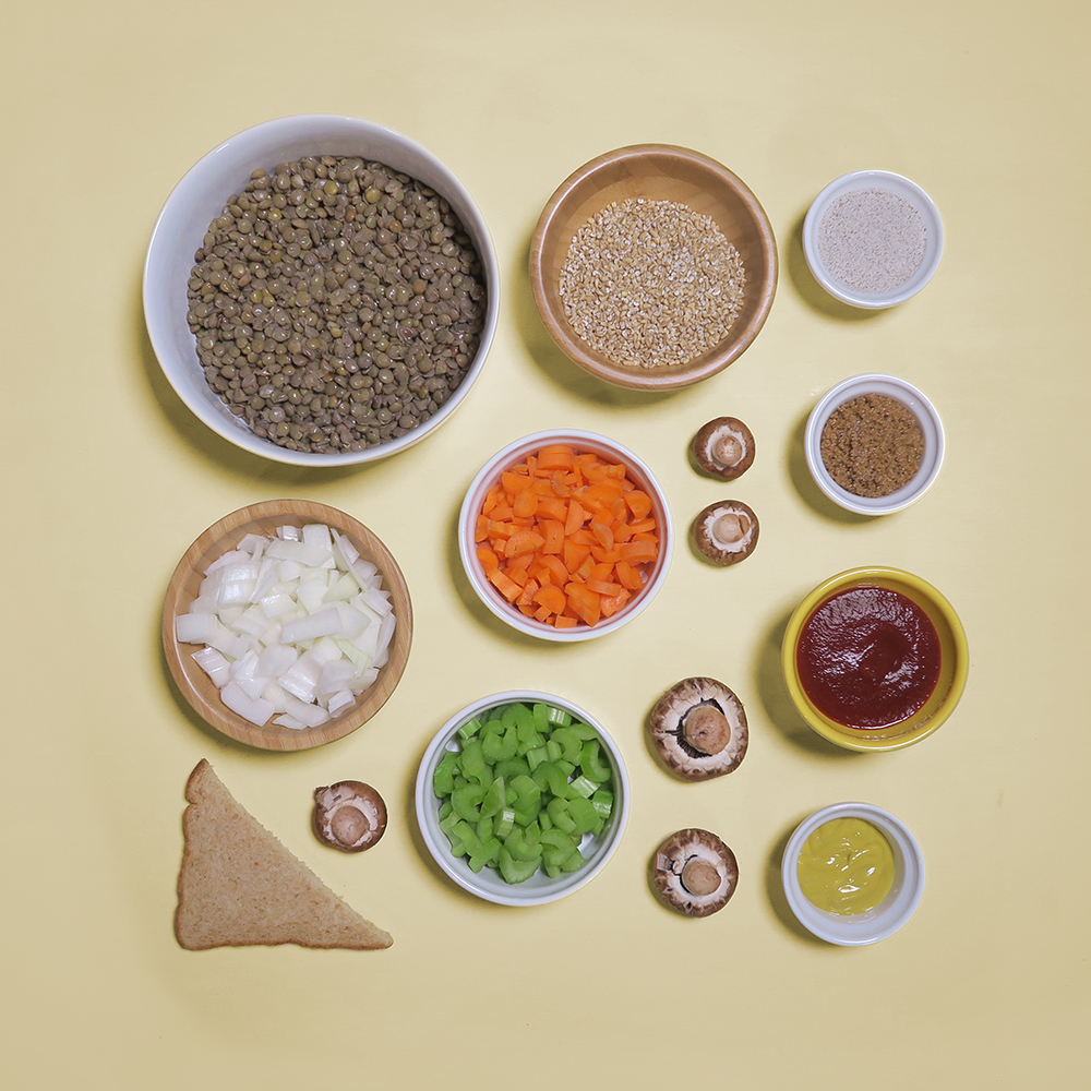 lentil-loaf-ingredients.jpg