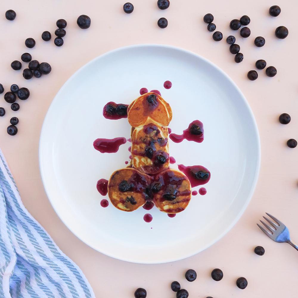 blueberry-peencakes-recipe.jpg