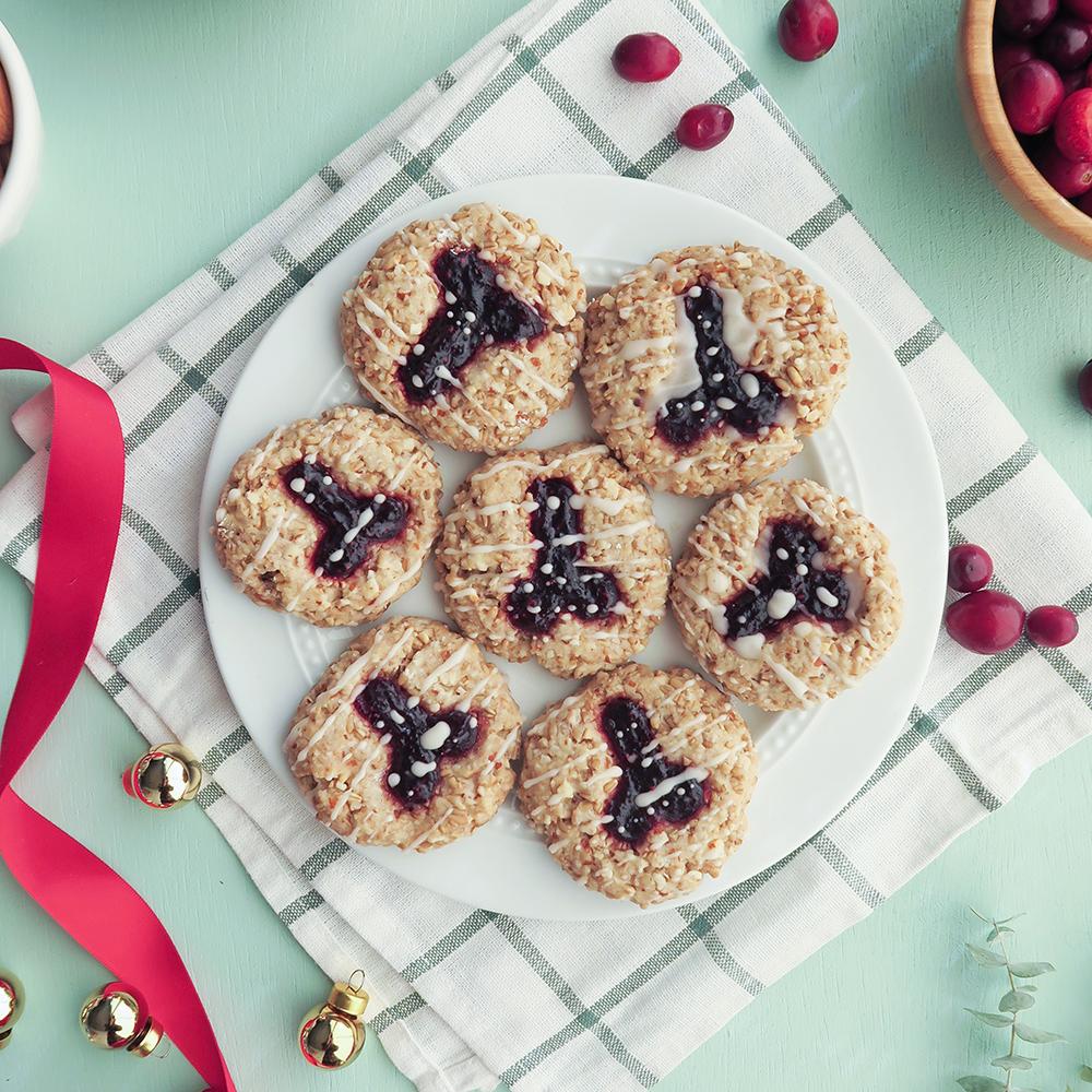 jam-cookie-recipe.jpg