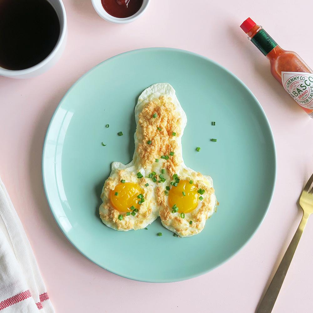 cloud-eggs-recipe.jpg