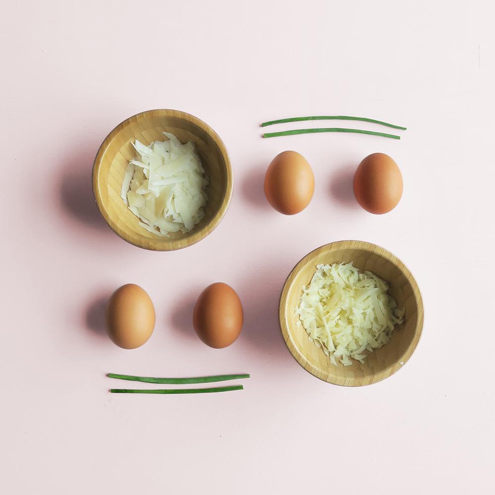 cloud-eggs-ingredients.jpg