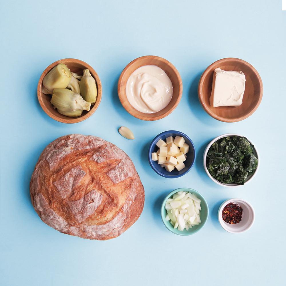 artichoke-me-harder-ingredients.jpg