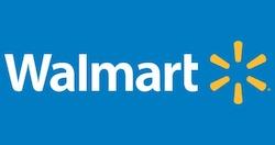 Buy at Walmart.com
