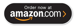 Order at Amazon.com