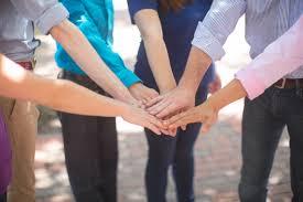 hands all in team like.jpg