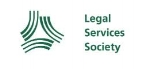 http://www.familylaw.lss.bc.ca/  The Legal Services Society provides easy-to-read information for non-lawyers about many issues related to separation and divorce.  There is no fee for their services.