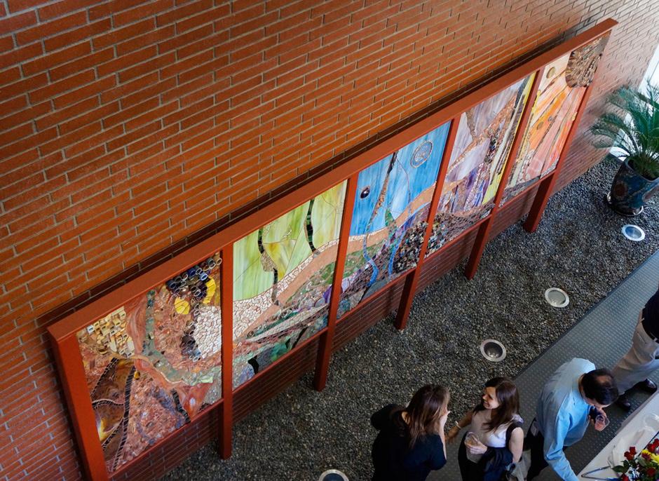 ivc.mural.jpg