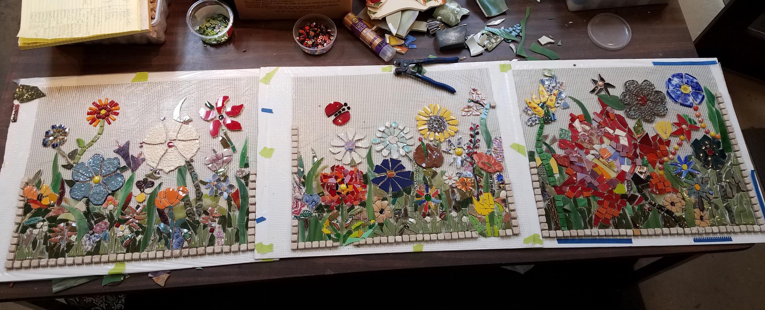 all 3 panels.jpg