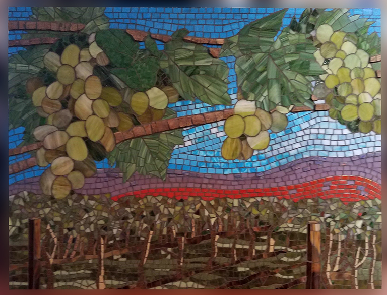grouted grapes sm.jpg