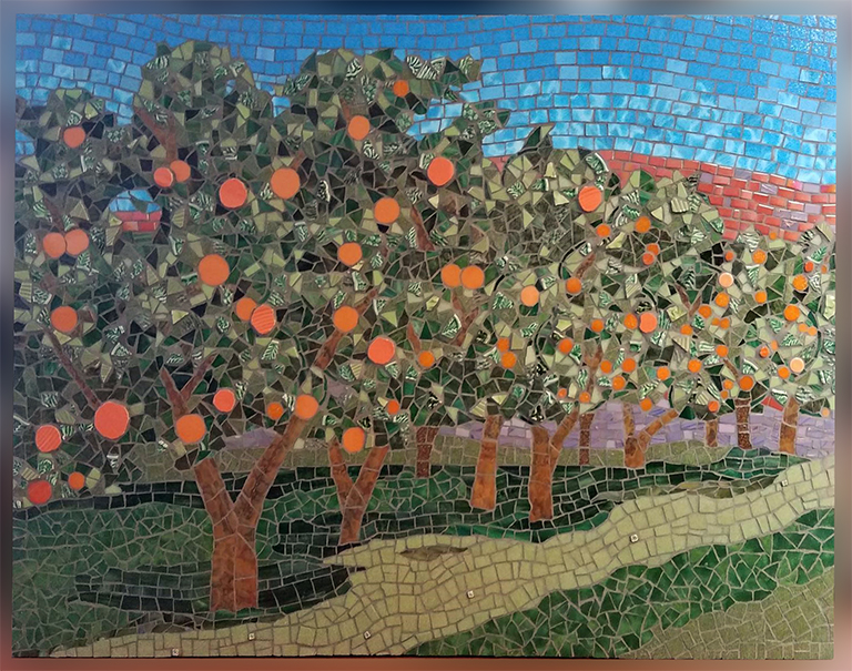 Grouted orchard sm.jpg
