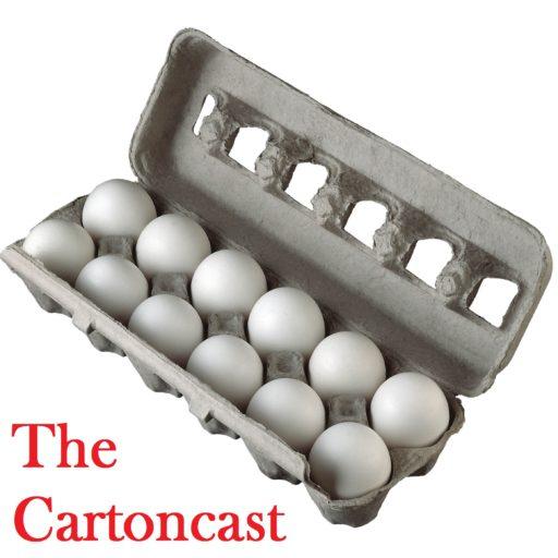 Cartoncast