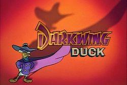Darkwing_duck.jpg