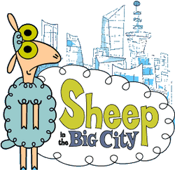Sheep-in-the-Big-City.png