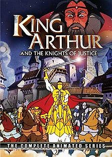 King-Arthur-and-the-Knights-of-Justice.jpg