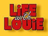 Life_with_Louie.jpg
