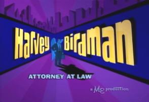 HarveyBirdmanTitle.png