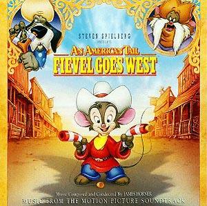 Fievel_goes_west.jpg