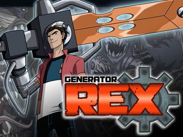 Generator-Rex.jpg