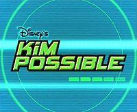 Kim-Possible.jpg