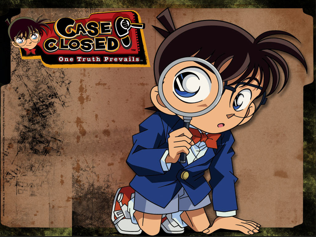 CaseClosed_1024a.jpg