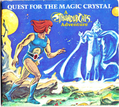 Thundercats_Quest_for_the_Magic_Crystal.jpg